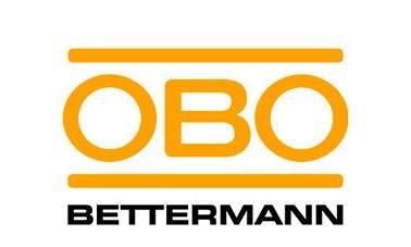 OBO 42