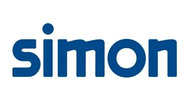 Simon 100 40