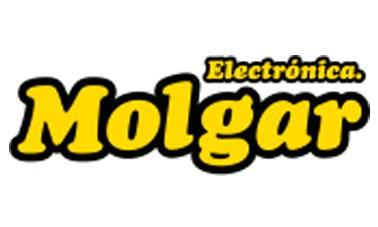 Molgar 40