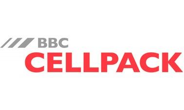Cellpack 45