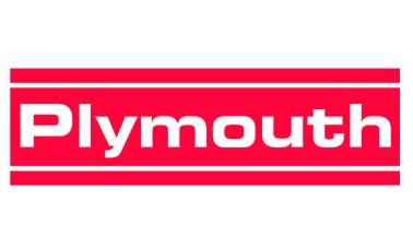 Plymoutch 54