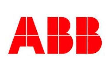 ABB 32