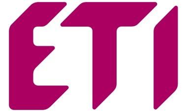ETI 36
