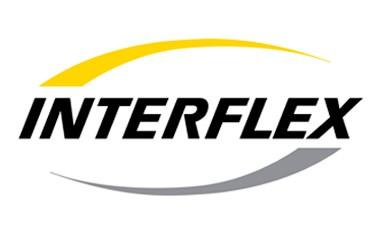 Interflex 60