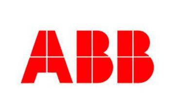 ABB 50