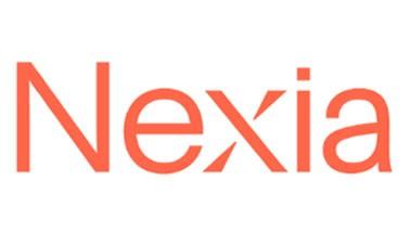 Nexia 42