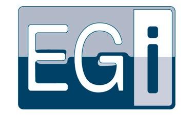EGI 25